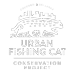 Urban Fishing Cat Conservation Project